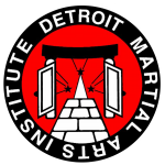Detroit Martial Arts Institute logo